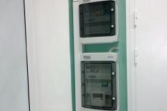 Автоматика для систем вентиляции и кондиционирования