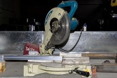 Производство вентиляция решетки