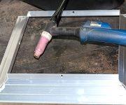 proizvodstvo-ventilyacii