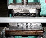 proizvodstvo-ventilyacii2