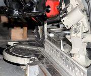 proizvodstvo-ventilyacii3