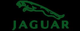 Автосалон «Ягуар»
