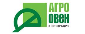 ТОВ «Агро-овен»