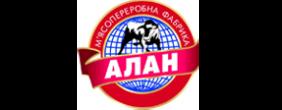 Мясная фабрика «Алан»