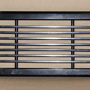 решетка напольная металическая