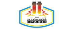 """ЧАО """"Укрграфит"""""""